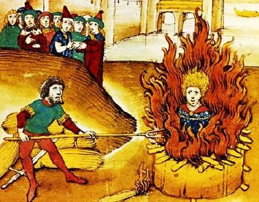 burned_stake1