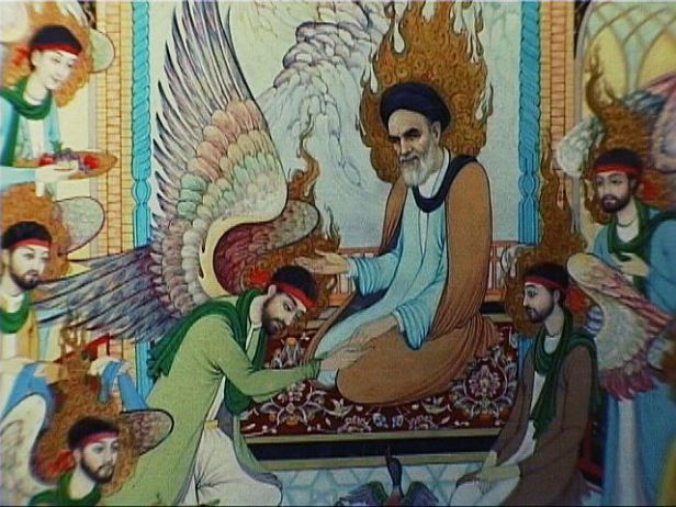 Khomeini_home_and_mosque_Tehran_2000_11.246134652_std